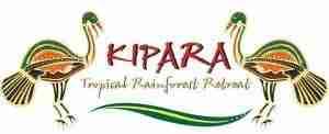 Kipara Logo