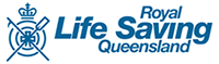Royal Life Saving Queensland