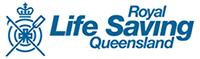 Royal Life Saving Queensland