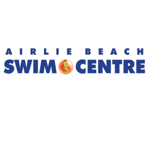 Swimming lessons Airlie Beach Site Icon