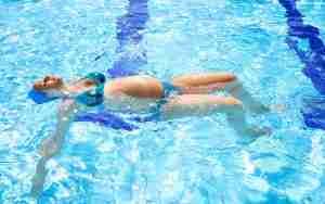 pregnancy aqua fit whitsundays_airliebeach
